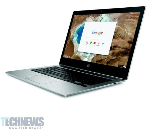 hp-chromebook-13-new-1-640x544