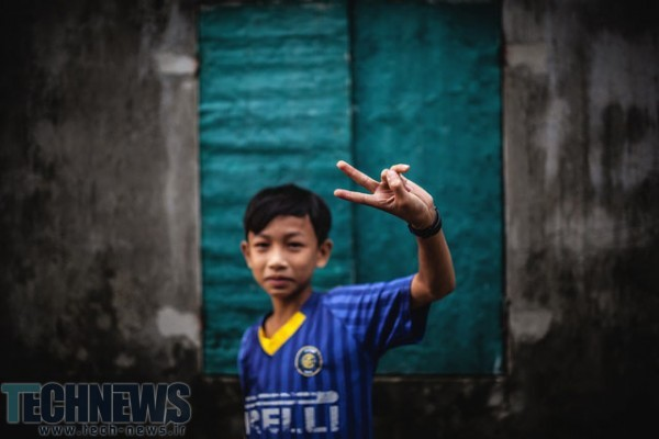 Photo of 10 نکته برای موفقیت در عکاسی خیابانی