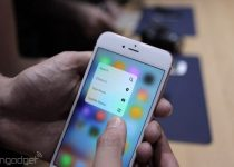 iphone-6s-force-touch-demo