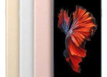 iphone-7- (2)