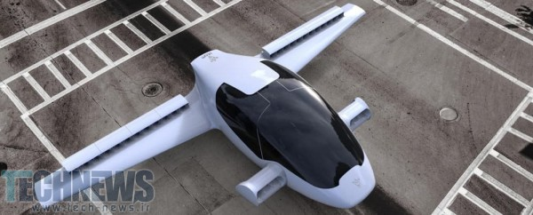 lilium-electric-vtol-aircraft-1