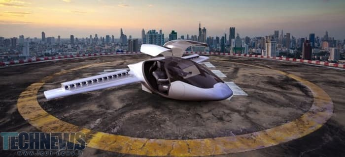lilium-electric-vtol-aircraft-5