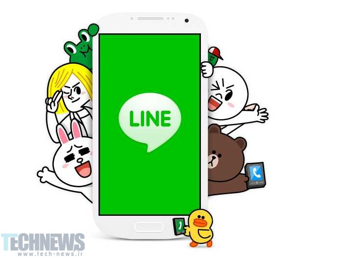 messaging-app-line-now-has-330-million-registered-users