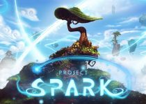 Microsoft is killing Project Spark, its ambitious cross-platform creation game