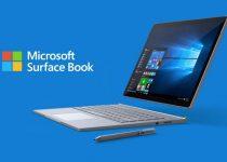 microsoft-surface-book-closer
