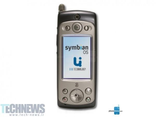 Motorola-A920