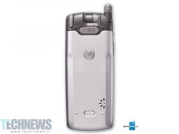 Motorola-first-smartphones-DYK-03-A925