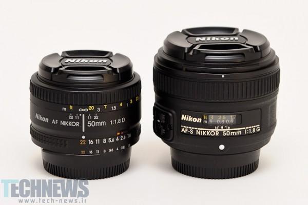 Nikon-50mm-f1.8D-vs-Nikon-50mm-f1.8G