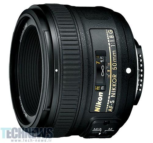 Nikon-50mm-f1.8G (1)
