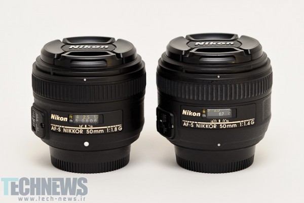 Nikon-50mm-f1.8G-vs-Nikon-50mm-f1.4G