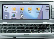 nokia-9500-il8-ed