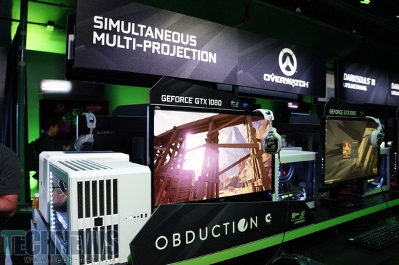 nvidia-simultaneous-multi-projection-100660084-large