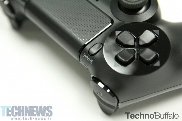 PlayStation-4-Controller-Share-1280x853