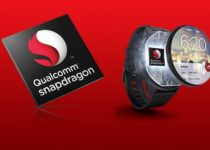 qualcomm_unveils_snapdragon_wear_1100_chipset