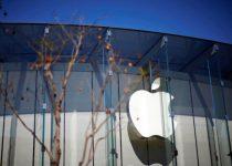 اپل روی تولید رقیبی برای آمازون اکو کار میکند