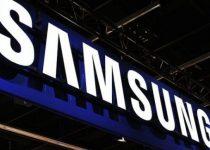 سامسونگ فعلا برنامهای برای تولید ساعتهای هوشمند جدید اندرویدی ندارد