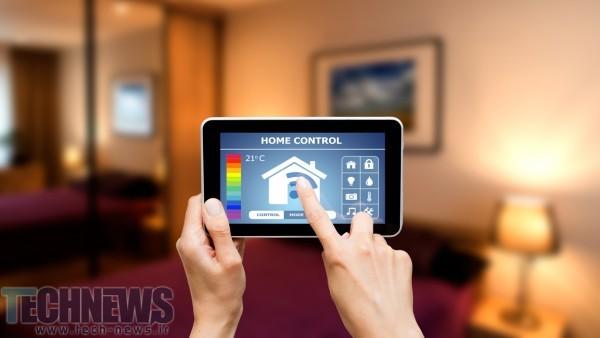 Photo of مایکروسافت حداکثر اندازه دستگاههای سازگار با ویندوز 10 موبایل را به 9 اینچ افزایش داد
