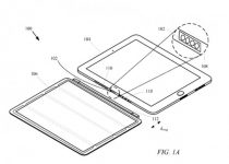 Apple-receives-patent-for-new-multi-functional-iPad-cover