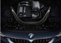 BMW M3 (5)