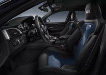 BMW M3 (6)