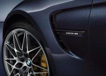 BMW M3 (7)