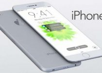 اپل سفارش ۷۲ تا ۷۸ میلیون دستگاه آیفون را برای عرضه در پاییز سال جاری صادر کرده است