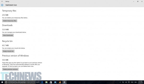 temporary-files-windows-10