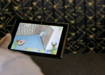 The Project Tango smartphone is coming and it's more useful than you think