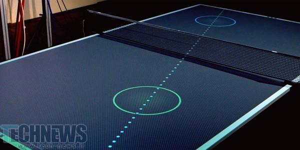 thomas-mayer-table-tennis-trainer