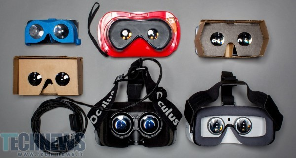 vr_buying_guide_160226_0954_0041_fin.0