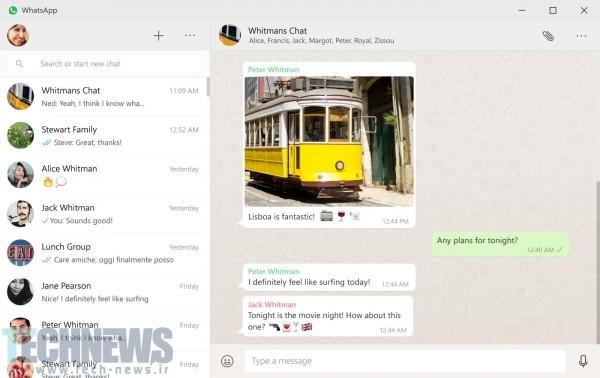 whatsapp-desktop-1400