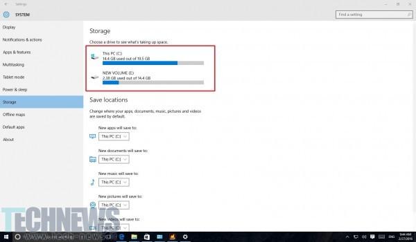 windows-10-storage-sttings