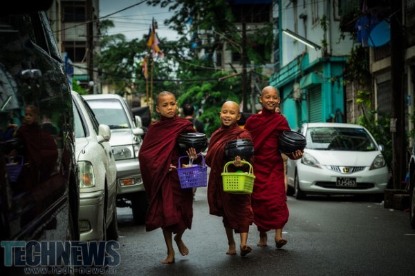 Yangon-4163-Edit