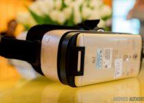 ZTE-VR-1-840x560