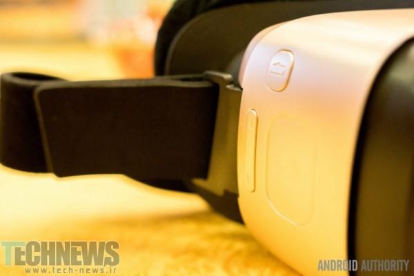 ZTE VR announced - Google Daydream supported via Axon 7