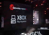 با قابلیت Xbox Play Anywhere امکان اجرای بازیهای ایکس باکس وان بر روی پی سی بهصورت رایگان محیا شد