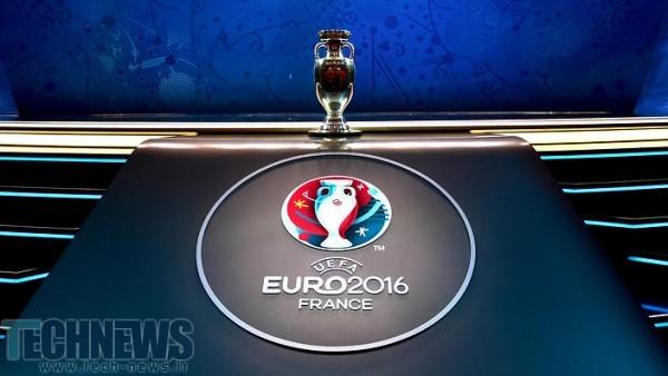 Photo of چرا مسابقات یورو 2016 درسی عالی برای فراهمسازی یک تجربهی دیجیتالی بینظیر است