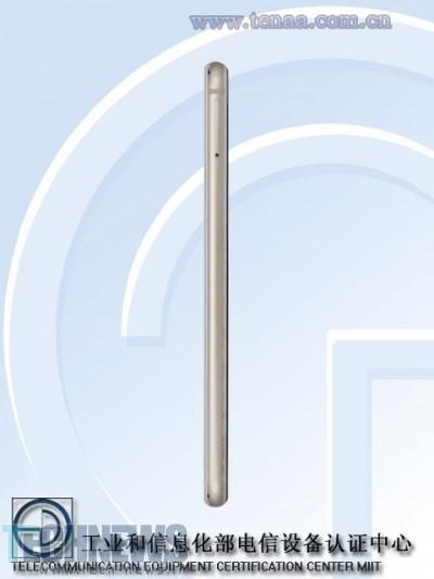 آنر 8 هوآوی (1)