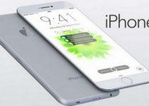 اپل تولید انبوه آیفون 7 را در کارخانه پگاترون آغاز کرده است