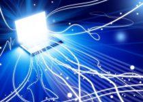 اینترنت-پرسرعت-309-3