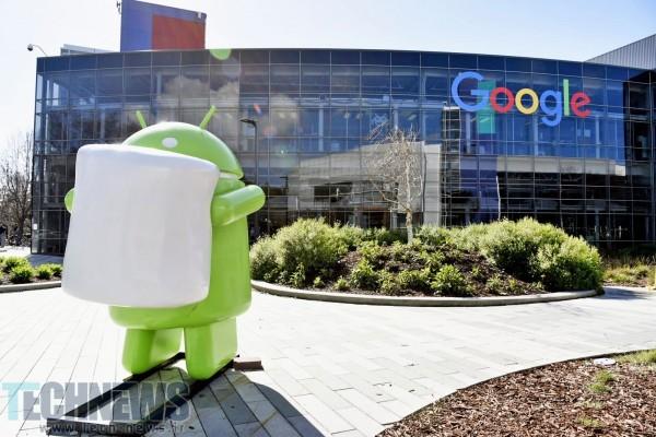 گوگل به شما برنامهنویسی اندروید را آموزش خواهد داد