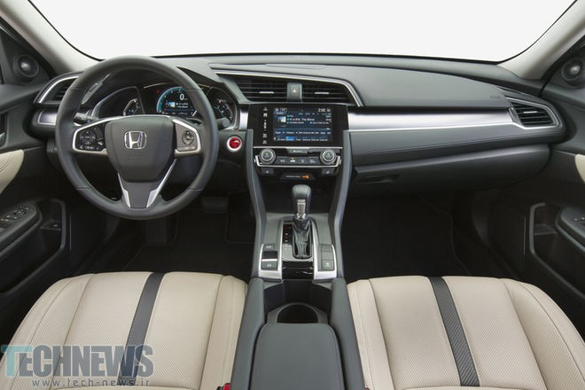 2016-Honda-Civic-Touring-interior