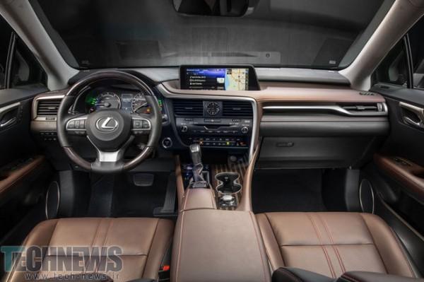 2016-Lexus-RX-450h-interior