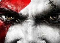 'God of War' is coming to PS4