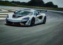 McLaren-570S-Sprint-2