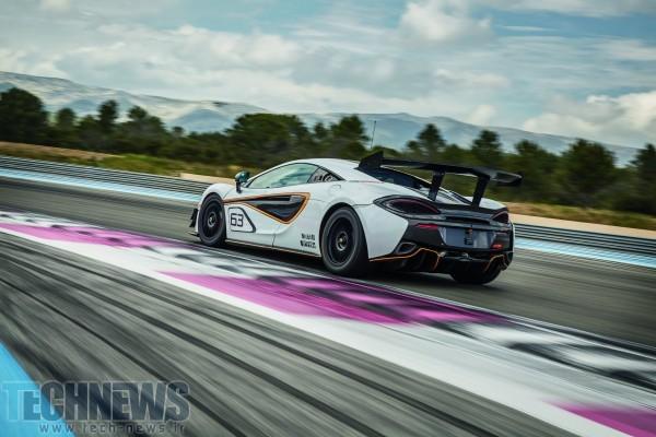 McLaren-570S-Sprint-3