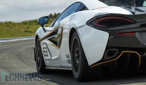 McLaren-570S-Sprint-6