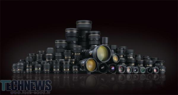 Nikon-Lineup-960x515