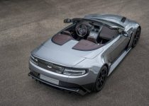 Official - One-Off Aston Martin Vantage GT12 Roadster3