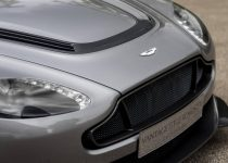 Official - One-Off Aston Martin Vantage GT12 Roadster7